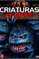 Criaturas ao Ataque! Thumb