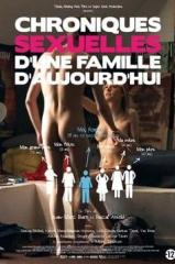 Crônicas Sexuais de uma Família Francesa Thumb