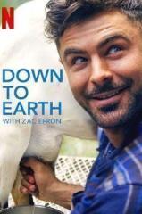 Curta Essa com Zac Efron: 1ª Temporada Completa Thumb