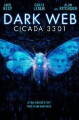 Dark Web: Cicada 3301 Thumb