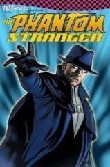 DC Showcase: Vingador Fantasma Thumb