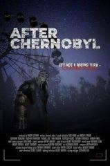 Depois de Chernobyl Thumb