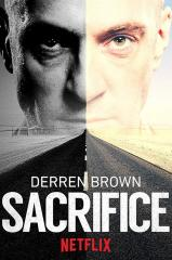 Derren Brown: Sacrifice Thumb