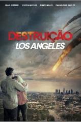 Destruição: Los Angeles Thumb