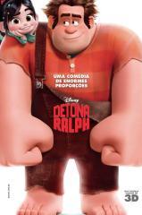 Detona Ralph Thumb