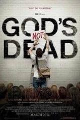 Deus Não Está Morto Thumb