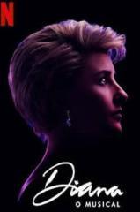 Diana: O Musical Thumb