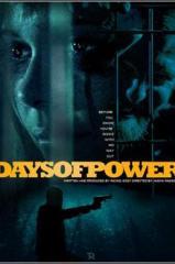 Dias de Poder Thumb