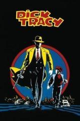 Dick Tracy Thumb
