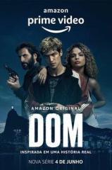 Dom Thumb