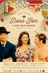 Dona Flor e Seus Dois Maridos Thumb