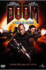 Doom: A Porta do Inferno Thumb