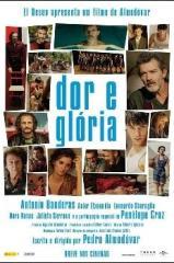 Dor e Gloria Thumb