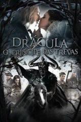 Drácula: O Príncipe Das Trevas Thumb