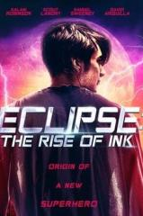 Eclipse: The Rise of Ink Thumb