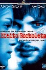 Efeito Borboleta Thumb