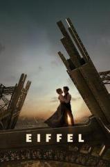 Eiffel Thumb