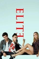 Elite: 3ª Temporada Completa Thumb