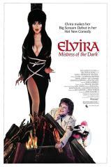 Elvira, a Rainha das Trevas Thumb