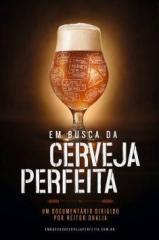 Em Busca da Cerveja Perfeita Thumb