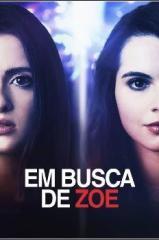 Em Busca de Zoe Thumb