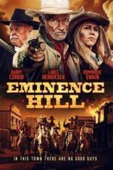 Eminence Hill Thumb
