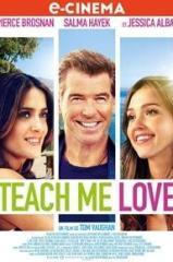 Ensina-me o Amor Thumb