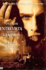 Entrevista Com o Vampiro Thumb