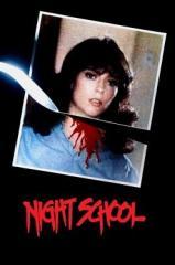 Escola Noturna Thumb