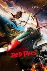 Esquadrão Red Tails Thumb