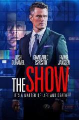 Esta é a Sua Morte – O Show Thumb