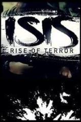 Estado Islamico – Terrorismo ao Extremo Thumb