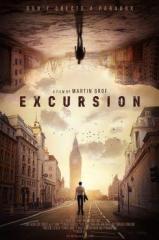 Excursion Thumb