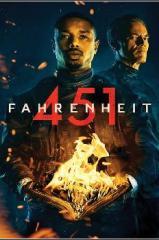 Fahrenheit 451 Thumb