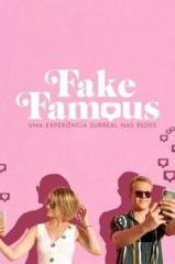 Fake Famous: Uma Experiência Surreal nas Redes Thumb