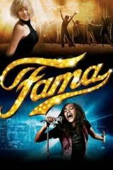 Fama Thumb