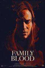 Family Blood Thumb