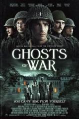 Fantasmas da Guerra Thumb
