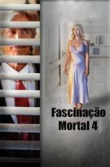 Fascinação Mortal 4 Thumb
