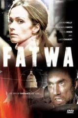 Fatwa Thumb