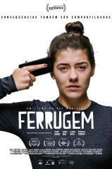 Ferrugem Thumb