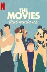 Filmes Que Marcam Época: 1ª Temporada Completa Thumb