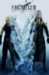 Final Fantasy Thumb