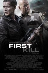First Kill Thumb