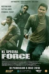 Força Especial KL Thumb