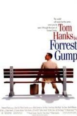 Forrest Gump: O Contador de Histórias Thumb