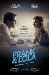 Frank & Lola Thumb