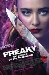 Freaky: No Corpo de um Assassino Thumb