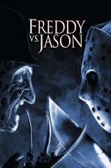 Freddy vs Jason Thumb