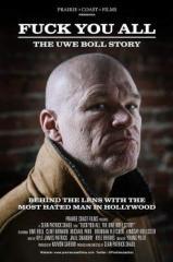 Fu… You All The Uwe Boll Story Thumb